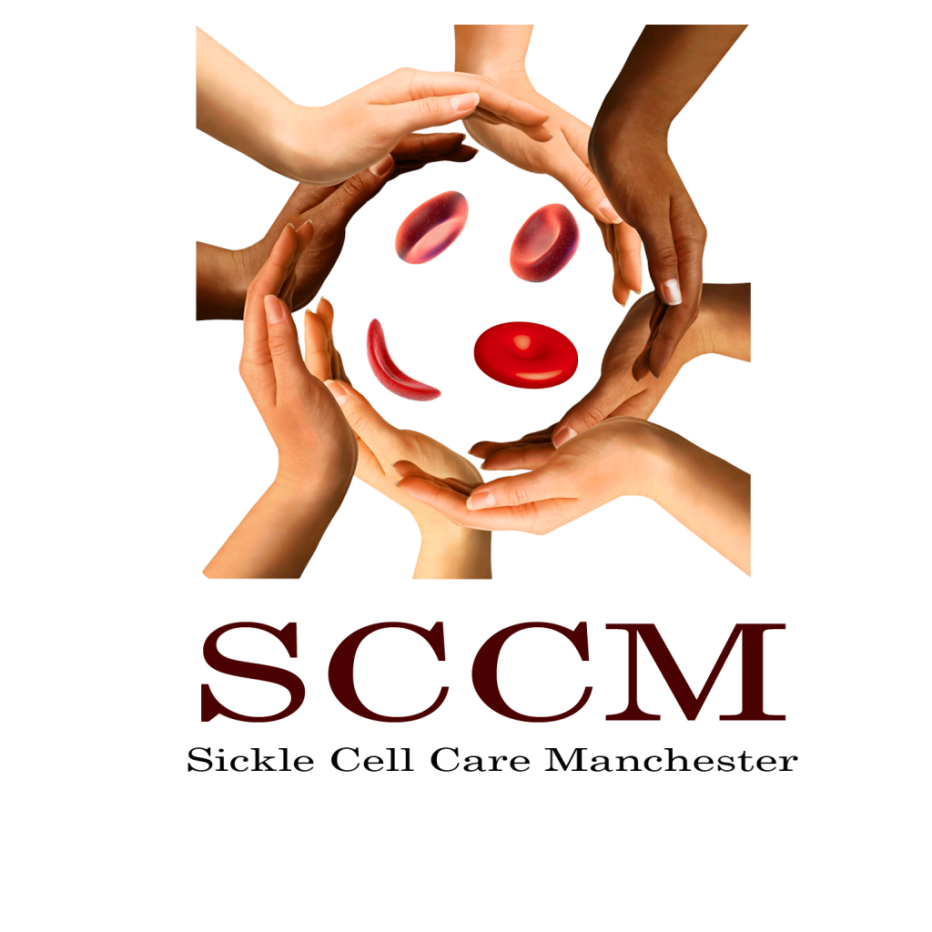 sickle cell redesigned logo 2015 (1)